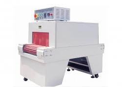 标准型恒温热收缩包装机